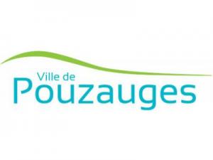 Ville de Pouzauges