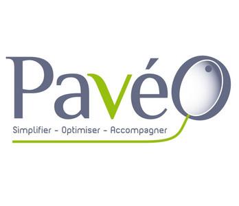 Pavéo