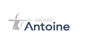ANTOINE GROUPE