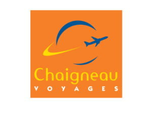 CHAIGNEAU Voyage