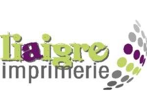 Imprimerie LIAIGRE