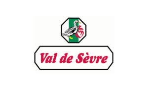 VAL DE SEVRE