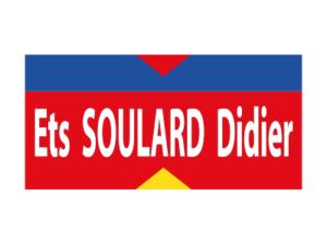 Ets SOULARD DIDIER