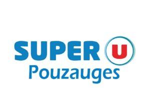 SUPER U - Pouzauges