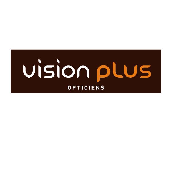 Vision Plus