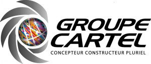 GROUPE CARTEL