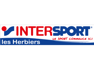 INTERSPORT - Les Herbiers