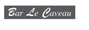 BAR LE CAVEAU