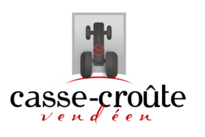 Casse-Croûte Vendéen