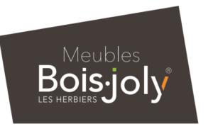 MEUBLES DU BOIS JOLY