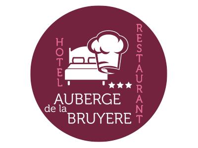 AUBERGE DE LA BRUYERE