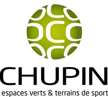 CHUPIN ESPACES VERTS