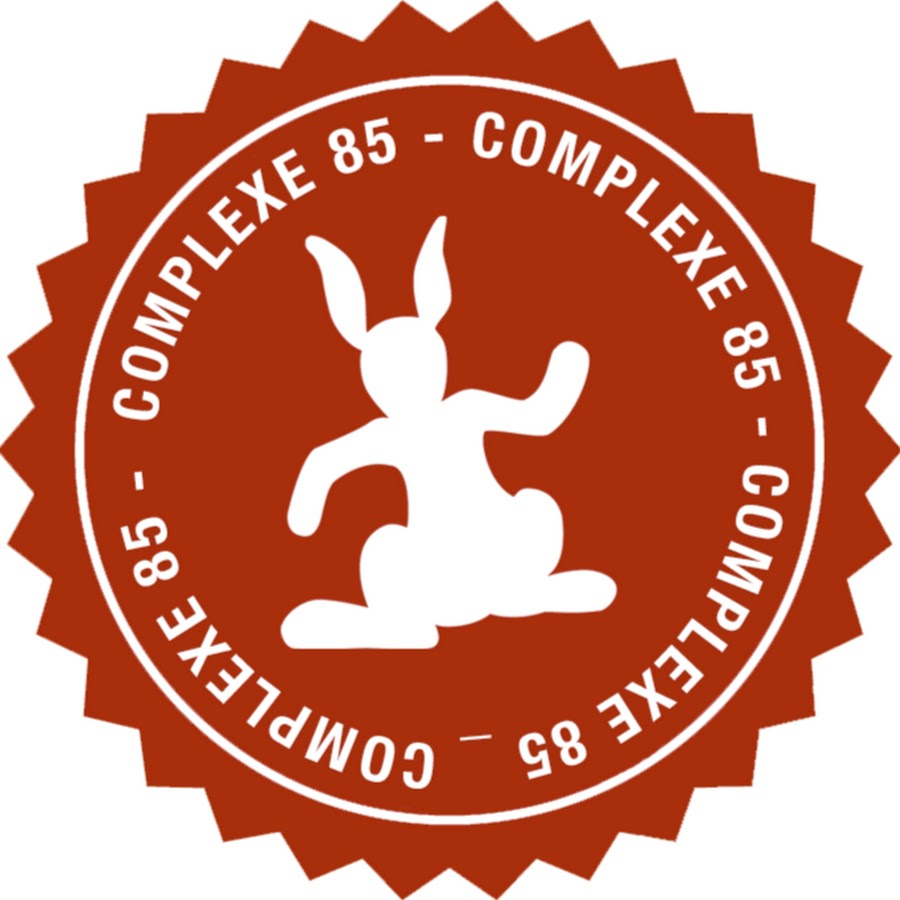 COMPLEXE 85
