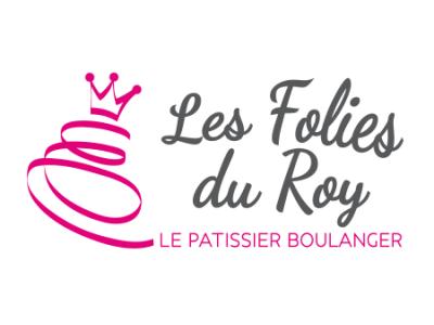 LES FOLIES DU ROY