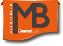 MB CONCEPTION