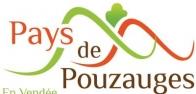 PAYS DE POUZAUGES