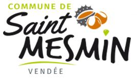 VILLE DE ST MESMIN