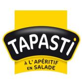 TAPASTI