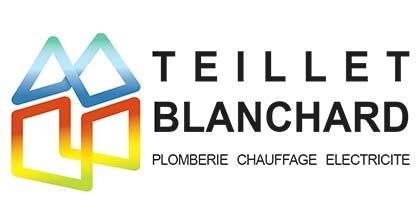 BLANCHARD TEILLET
