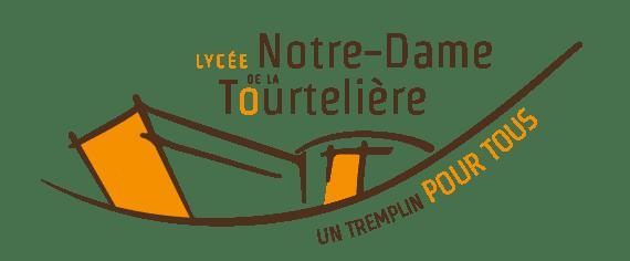 LYCÉE NOTRE DAME DE LA TOURTELIERE