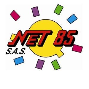 NET 85