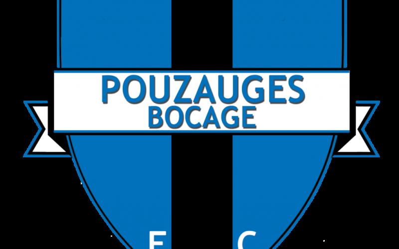 logo-PBFC-v-def