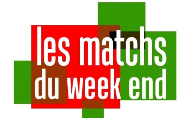 _match-we8-lu387p4__nnbgwg__obqjq6