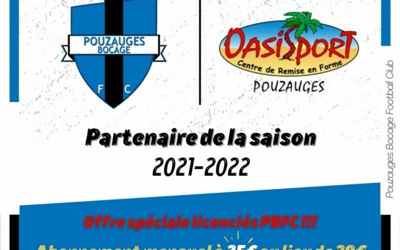 oasisport