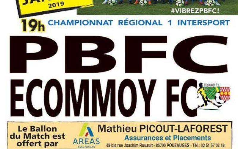 pbfc ecommoey