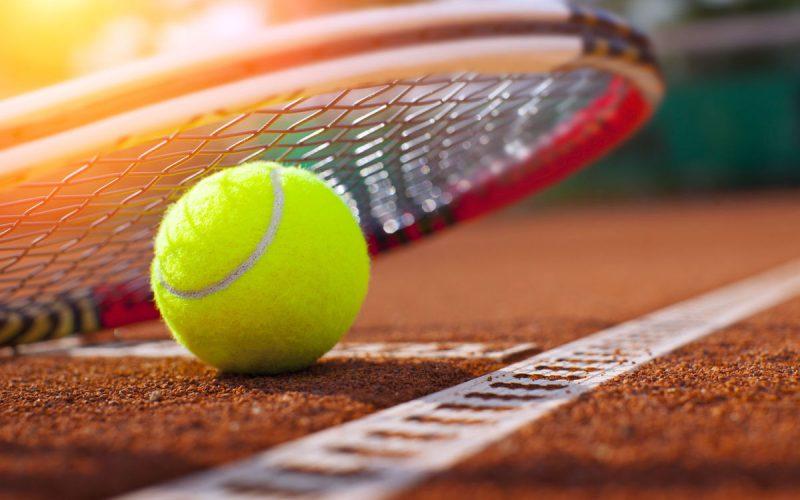 tennis-image-a-la-une